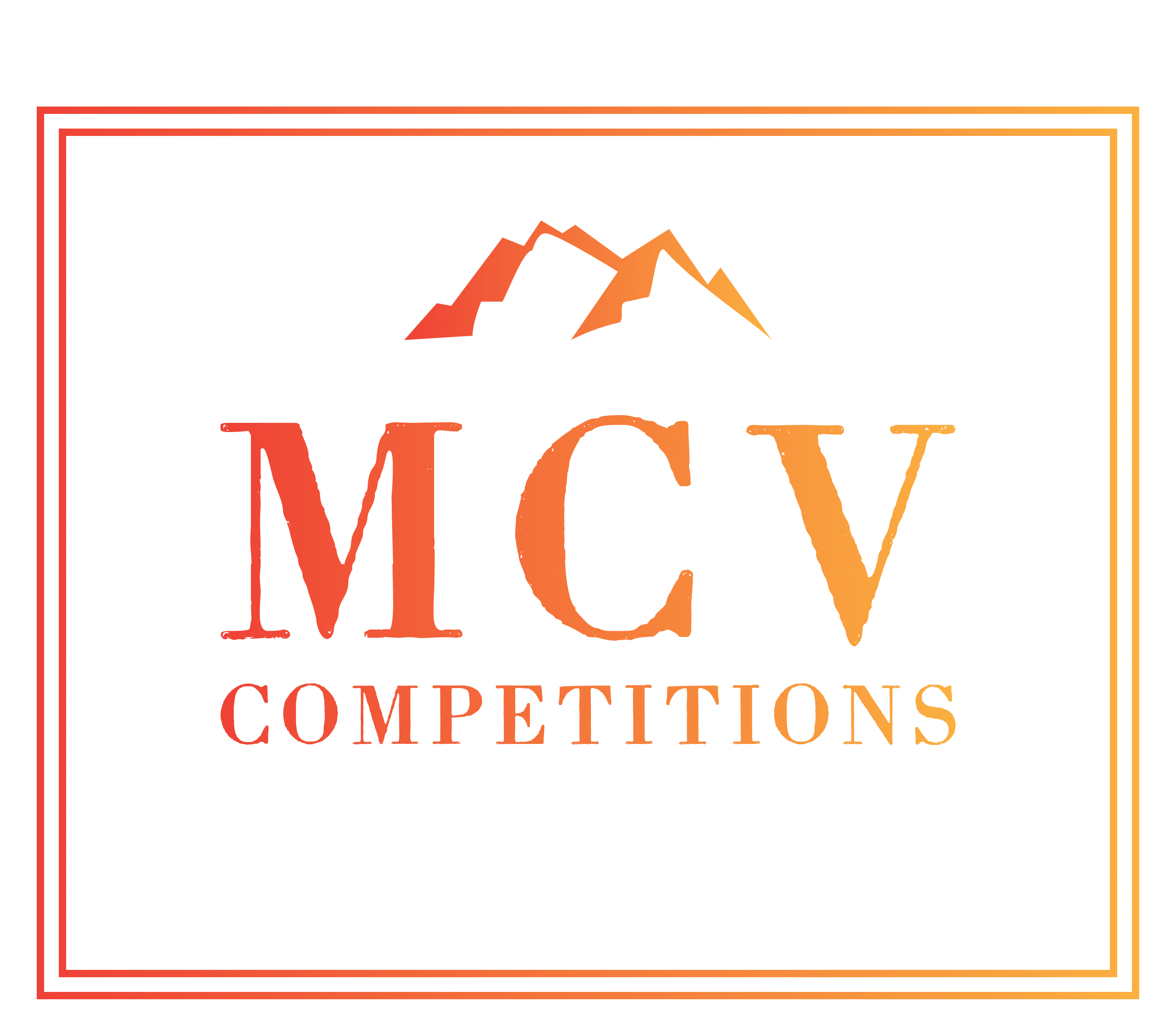 MCV Competitions